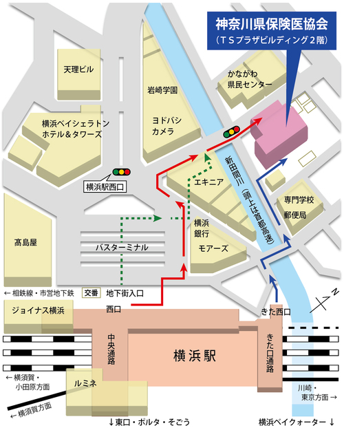 map2017.jpg