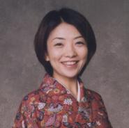 早川 幸子氏