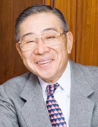 ohashikyosen.jpg