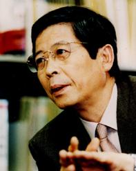 大谷 昭宏氏(ジャーナリスト)