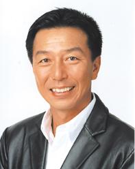 吉村 明宏氏(タレント)