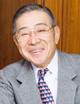 ohashikyosen-2.jpg