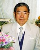 齋藤 榮氏(作家)