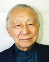 故・むの たけじ氏(ジャーナリスト)